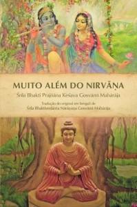 Muito Além do Nirvana