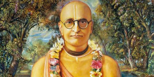 bhaktisiddhanta3