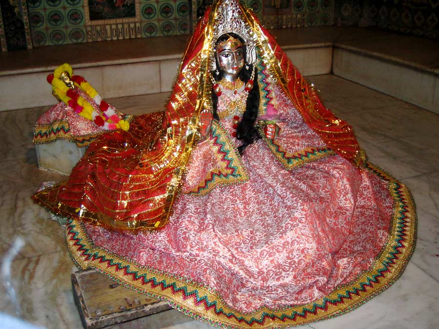 Gopisvara-Mahadeva.3jpg1