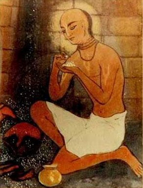 Raghunatha-Dasa-Goswami-2